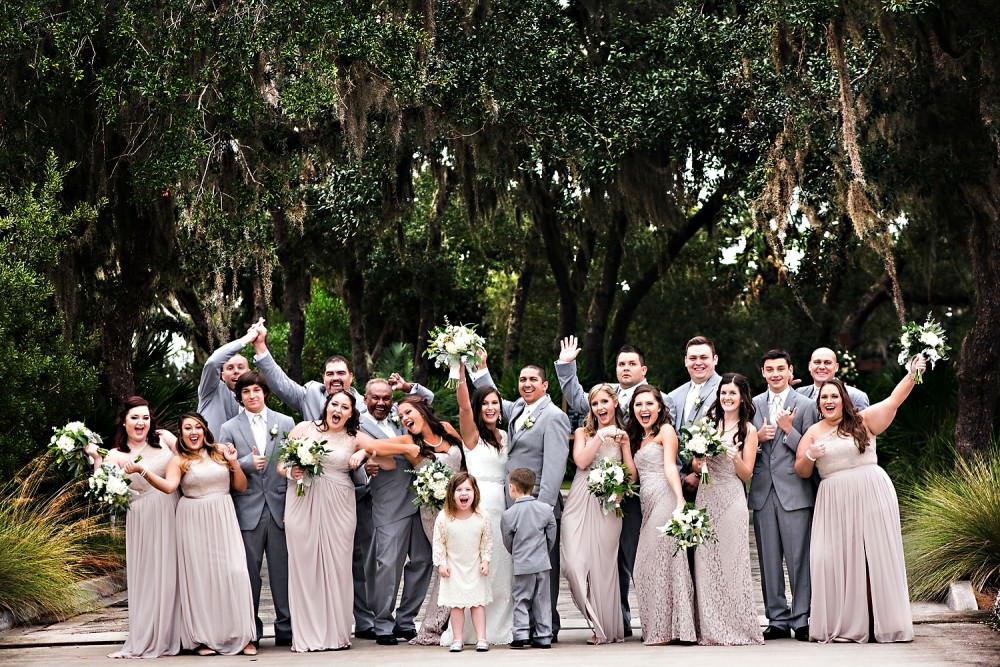Cinnamon-Nick-32-Oyster-Bay-Yacht-Club-Fernandina-Beach-Wedding-Photographer-Stout-Photography