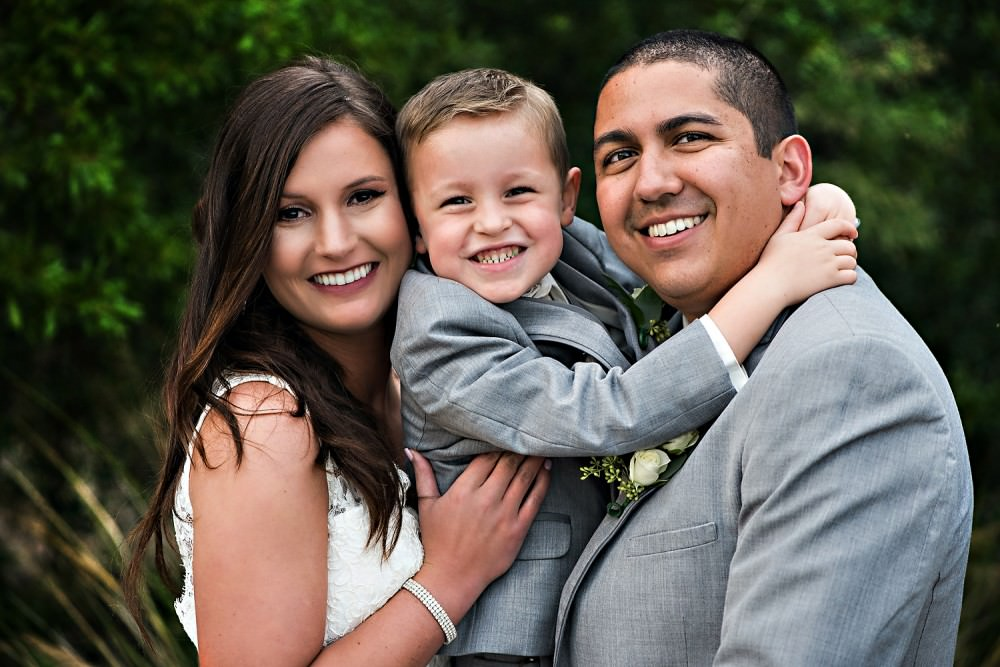 Cinnamon-Nick-35-Oyster-Bay-Yacht-Club-Fernandina-Beach-Wedding-Photographer-Stout-Photography