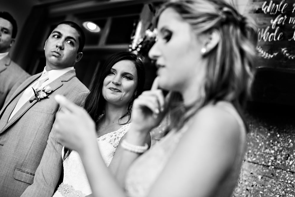 Cinnamon-Nick-58-Oyster-Bay-Yacht-Club-Fernandina-Beach-Wedding-Photographer-Stout-Photography