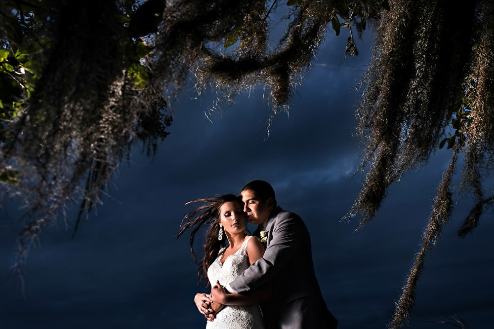 Cinnamon-Nick-70-Oyster-Bay-Yacht-Club-Fernandina-Beach-Wedding-Photographer-Stout-Photography