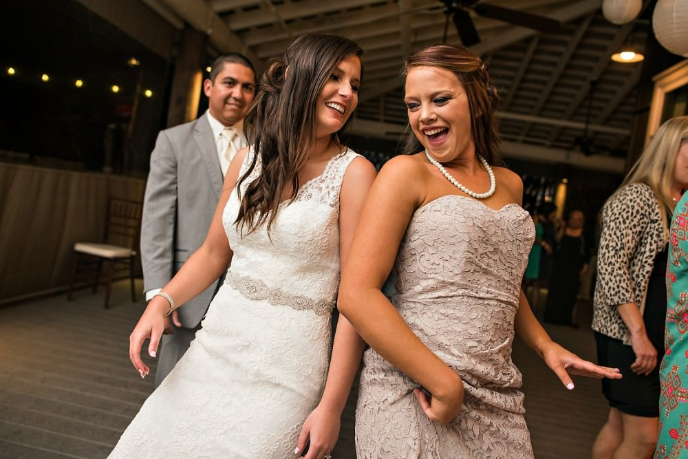 Cinnamon-Nick-77-Oyster-Bay-Yacht-Club-Fernandina-Beach-Wedding-Photographer-Stout-Photography