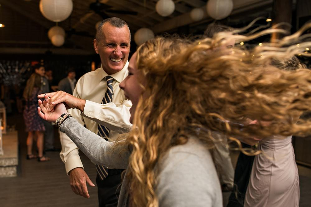 Cinnamon-Nick-85-Oyster-Bay-Yacht-Club-Fernandina-Beach-Wedding-Photographer-Stout-Photography