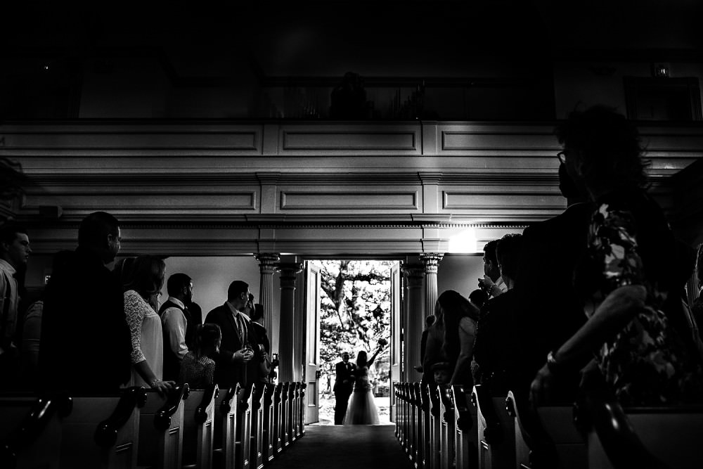 Candace-Rocky-33-Charles-Morris-Center-Telfair-Square-Savannah-Wedding-Photographer-Stout-Photography
