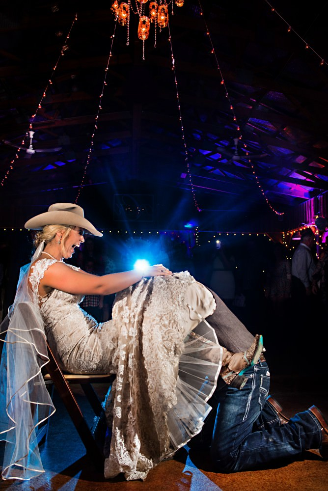 K'Leigh-Dusty-116-Diamond-D-Ranch-Jacksonville-Wedding-Photographer-Stout-Photography