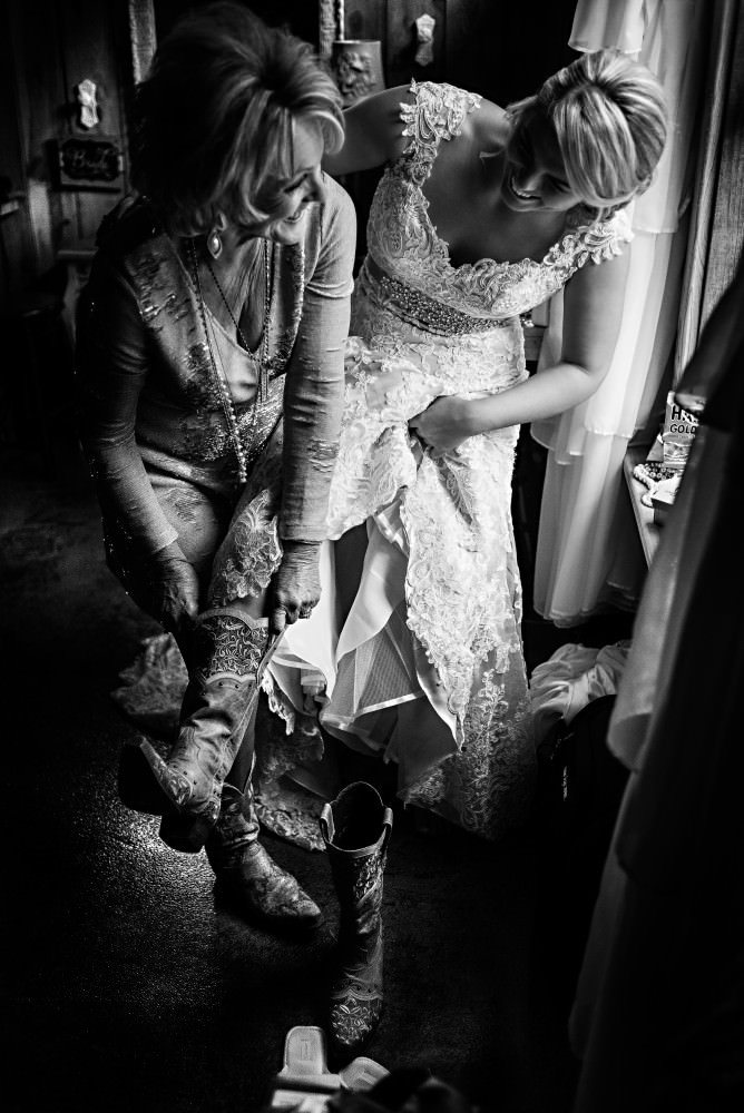 K'Leigh-Dusty-34-Diamond-D-Ranch-Jacksonville-Wedding-Photographer-Stout-Photography