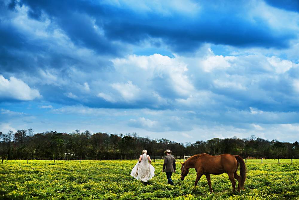 K'Leigh-Dusty-49-Diamond-D-Ranch-Jacksonville-Wedding-Photographer-Stout-Photography