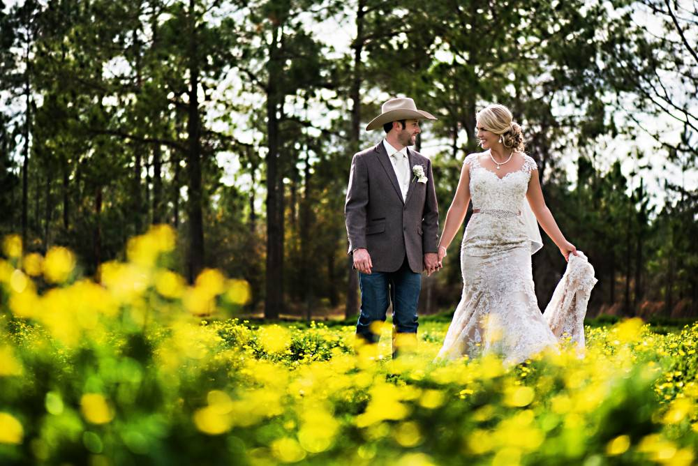 K'Leigh-Dusty-62-Diamond-D-Ranch-Jacksonville-Wedding-Photographer-Stout-Photography