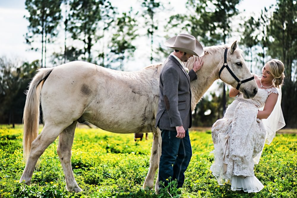 K'Leigh-Dusty-66-Diamond-D-Ranch-Jacksonville-Wedding-Photographer-Stout-Photography