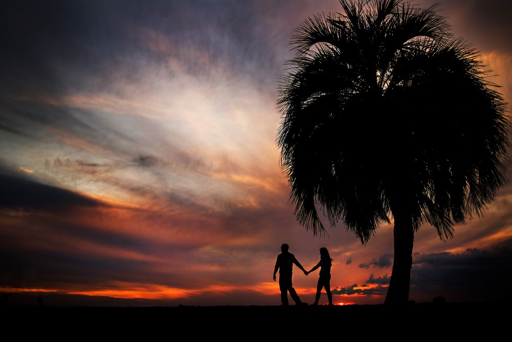 Stout-Photograohy-Kara-Jacksonville-Wedding-Photographer