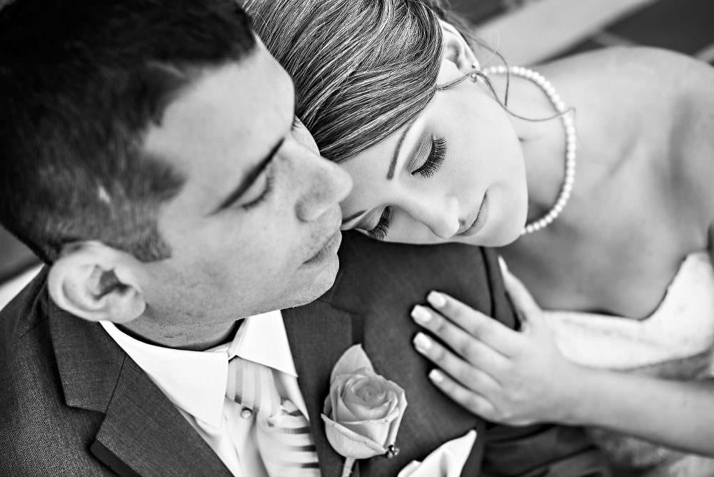 Jessica-Bradley-12-Deercreek-Country-Club-Jacksonville-Wedding-Photographer-Stout-Photography