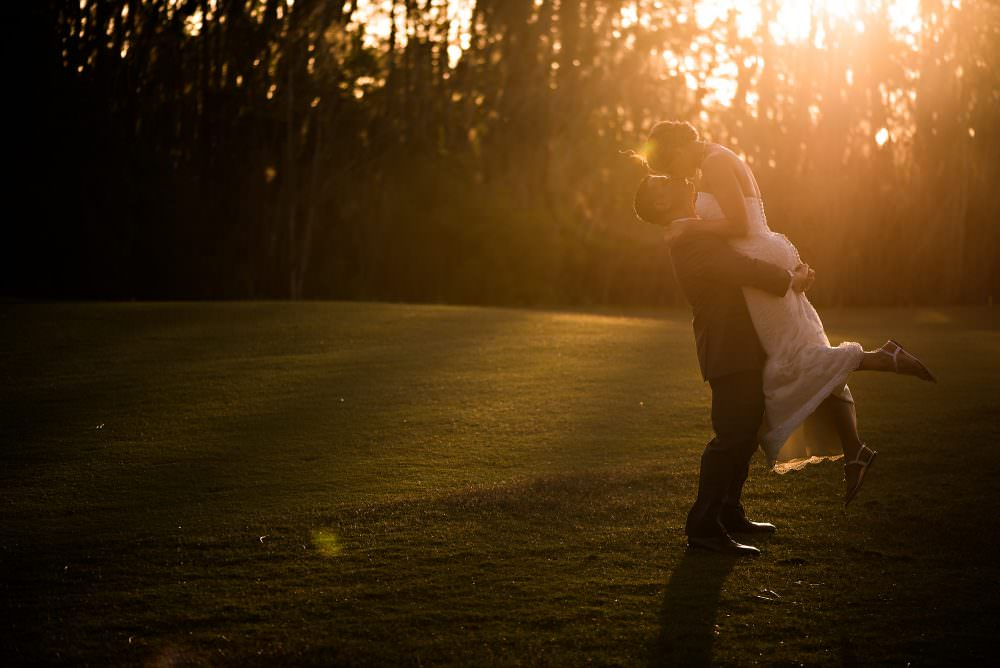 Jessica-Bradley-28-Deercreek-Country-Club-Jacksonville-Wedding-Photographer-Stout-Photography