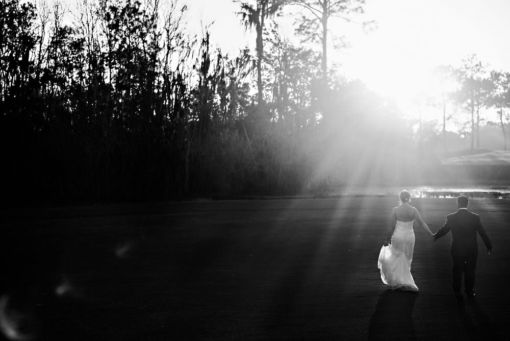 Jessica-Bradley-33-Deercreek-Country-Club-Jacksonville-Wedding-Photographer-Stout-Photography