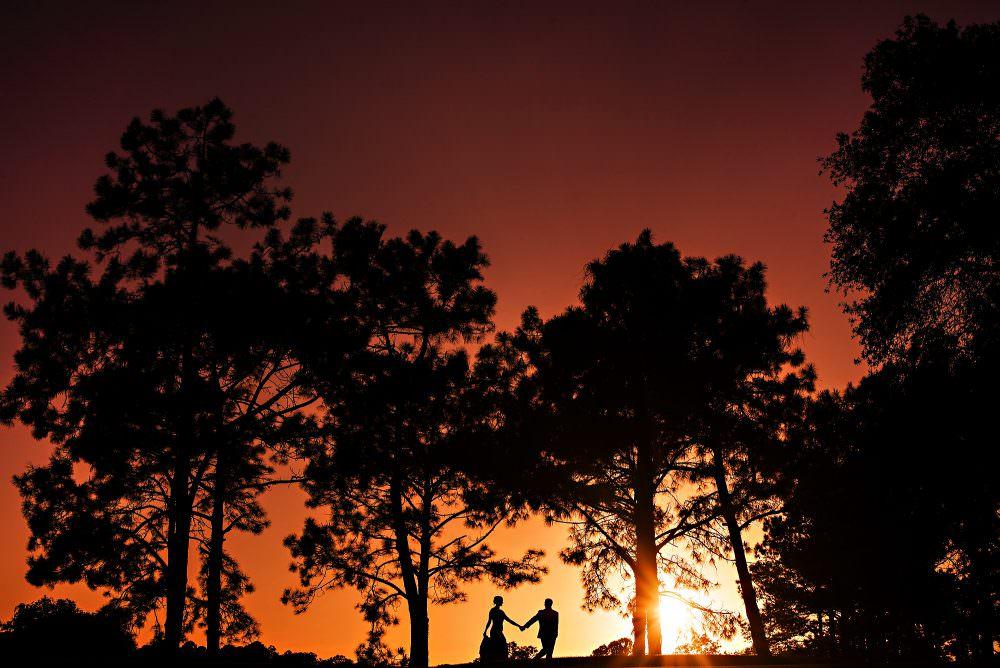 Jessica-Bradley-34-Deercreek-Country-Club-Jacksonville-Wedding-Photographer-Stout-Photography