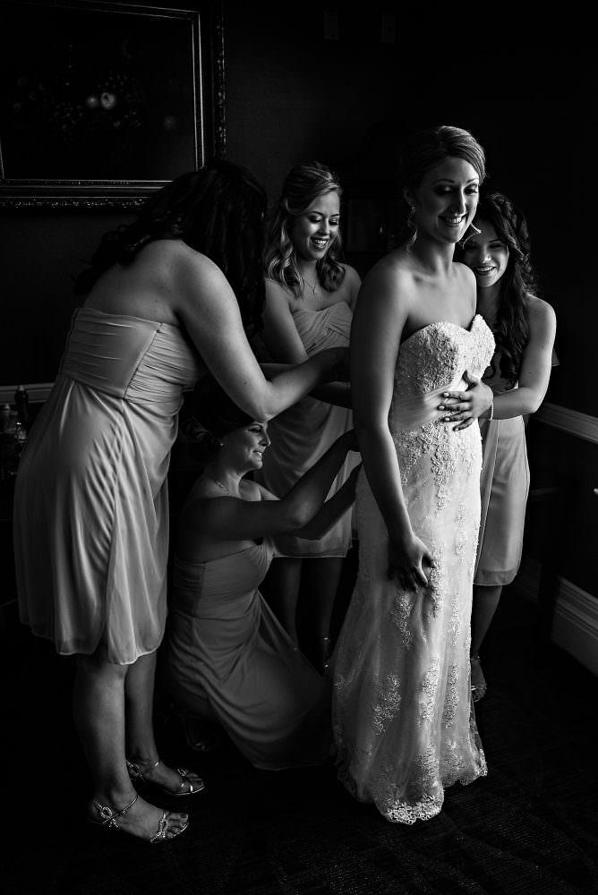 Jessica-Bradley-4-Deercreek-Country-Club-Jacksonville-Wedding-Photographer-Stout-Photography