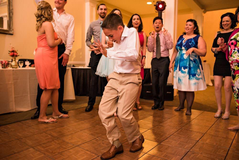Jessica-Bradley-48-Deercreek-Country-Club-Jacksonville-Wedding-Photographer-Stout-Photography
