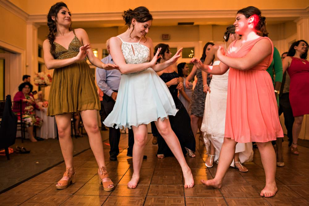 Jessica-Bradley-50-Deercreek-Country-Club-Jacksonville-Wedding-Photographer-Stout-Photography