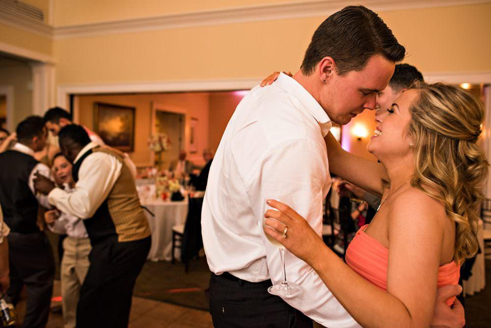 Jessica-Bradley-52-Deercreek-Country-Club-Jacksonville-Wedding-Photographer-Stout-Photography
