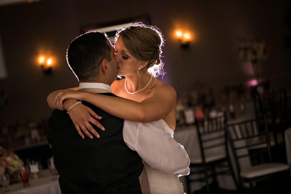 Jessica-Bradley-59-Deercreek-Country-Club-Jacksonville-Wedding-Photographer-Stout-Photography