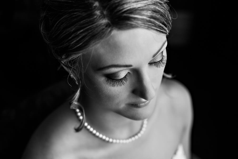 Jessica-Bradley-6-Deercreek-Country-Club-Jacksonville-Wedding-Photographer-Stout-Photography