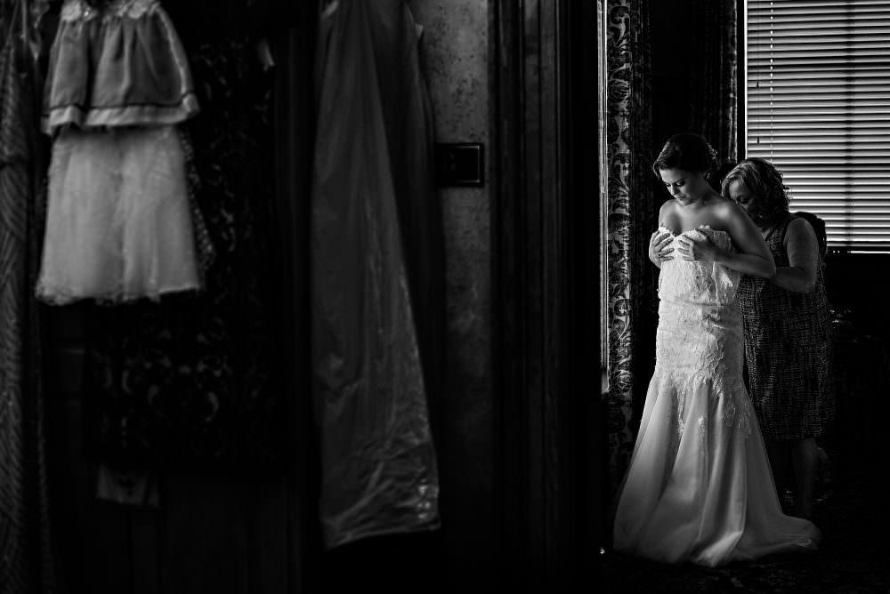 Joanna-Greg-10-TPC-Sawgrass-Ponte-Vedra-Jacksonville-Wedding-Photographer-Stout-Photography