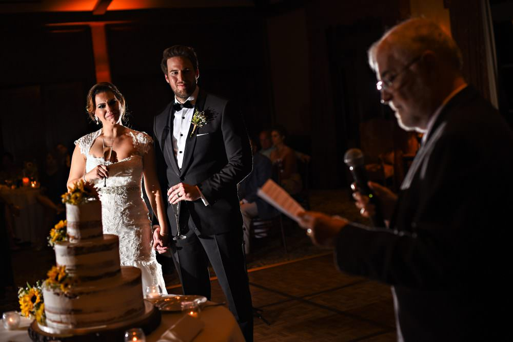 Joanna-Greg-101-TPC-Sawgrass-Ponte-Vedra-Jacksonville-Wedding-Photographer-Stout-Photography