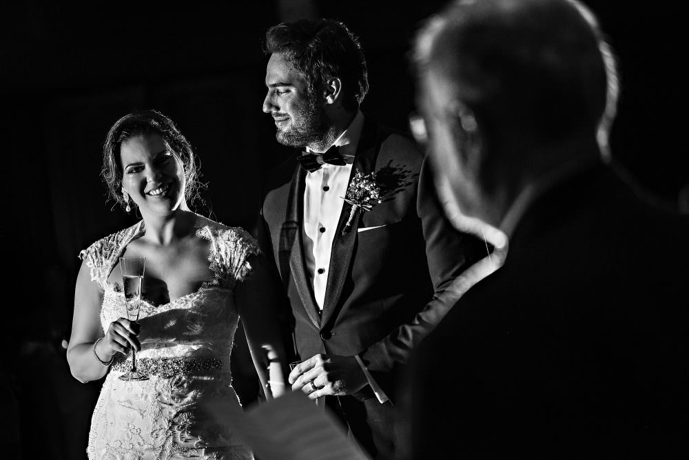Joanna-Greg-105-TPC-Sawgrass-Ponte-Vedra-Jacksonville-Wedding-Photographer-Stout-Photography