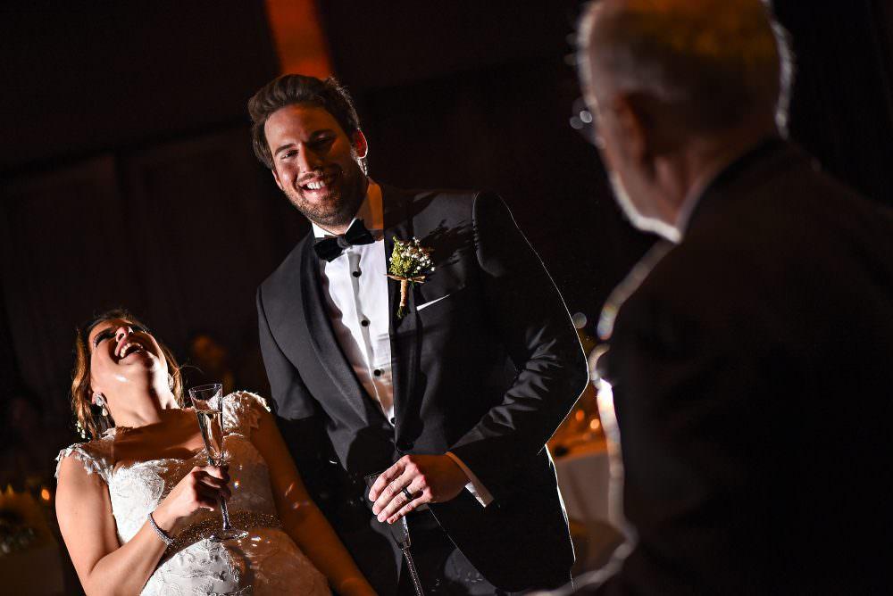 Joanna-Greg-108-TPC-Sawgrass-Ponte-Vedra-Jacksonville-Wedding-Photographer-Stout-Photography