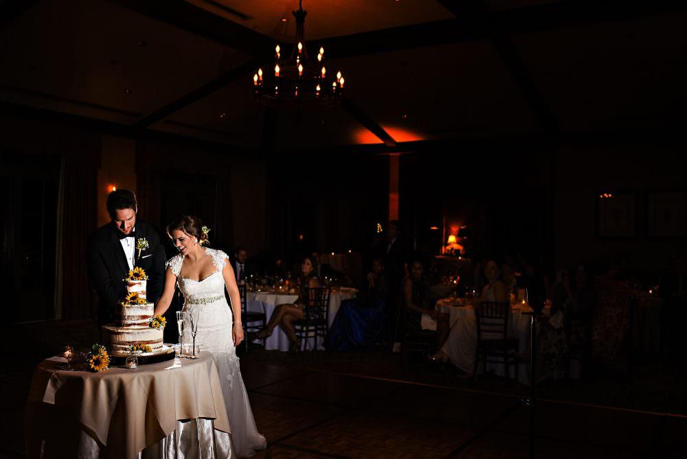 Joanna-Greg-109-TPC-Sawgrass-Ponte-Vedra-Jacksonville-Wedding-Photographer-Stout-Photography