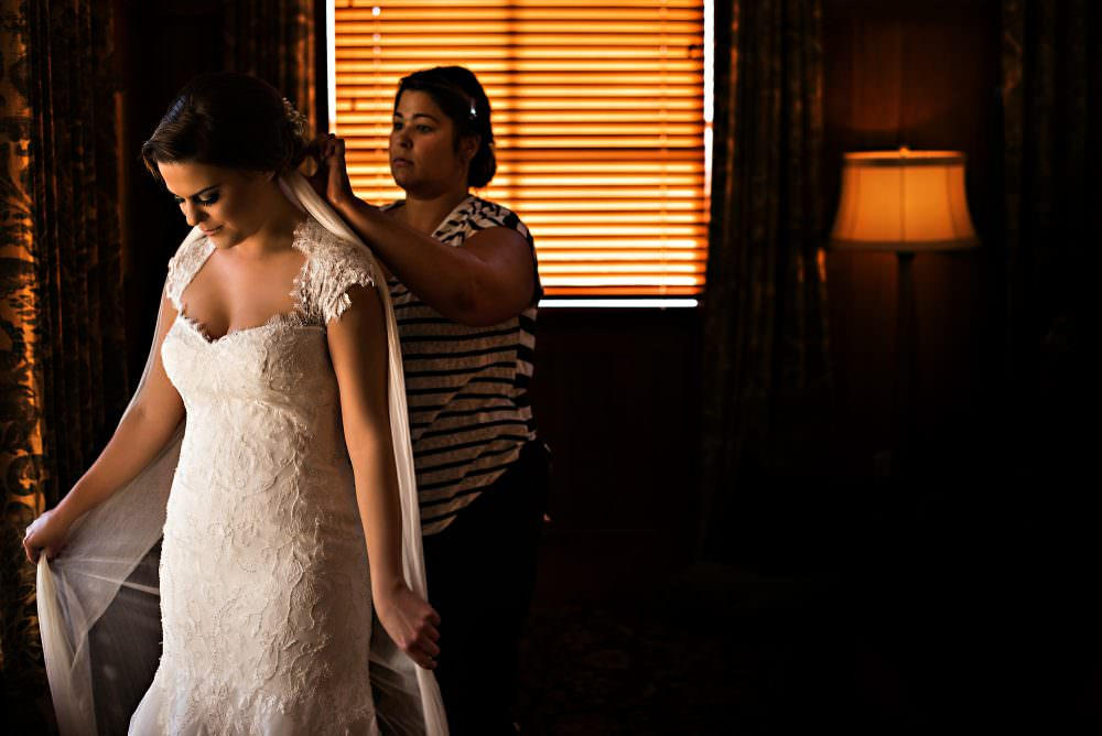 Joanna-Greg-11-TPC-Sawgrass-Ponte-Vedra-Jacksonville-Wedding-Photographer-Stout-Photography