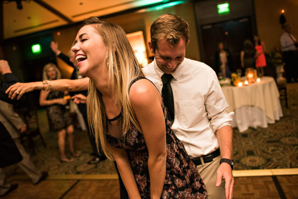 Joanna-Greg-114-TPC-Sawgrass-Ponte-Vedra-Jacksonville-Wedding-Photographer-Stout-Photography