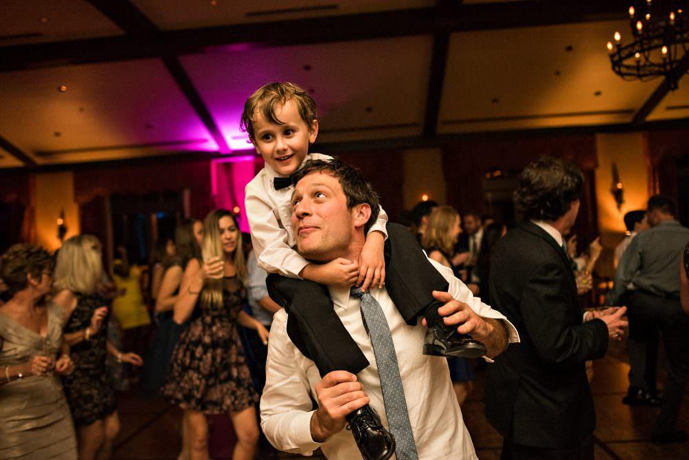 Joanna-Greg-122-TPC-Sawgrass-Ponte-Vedra-Jacksonville-Wedding-Photographer-Stout-Photography