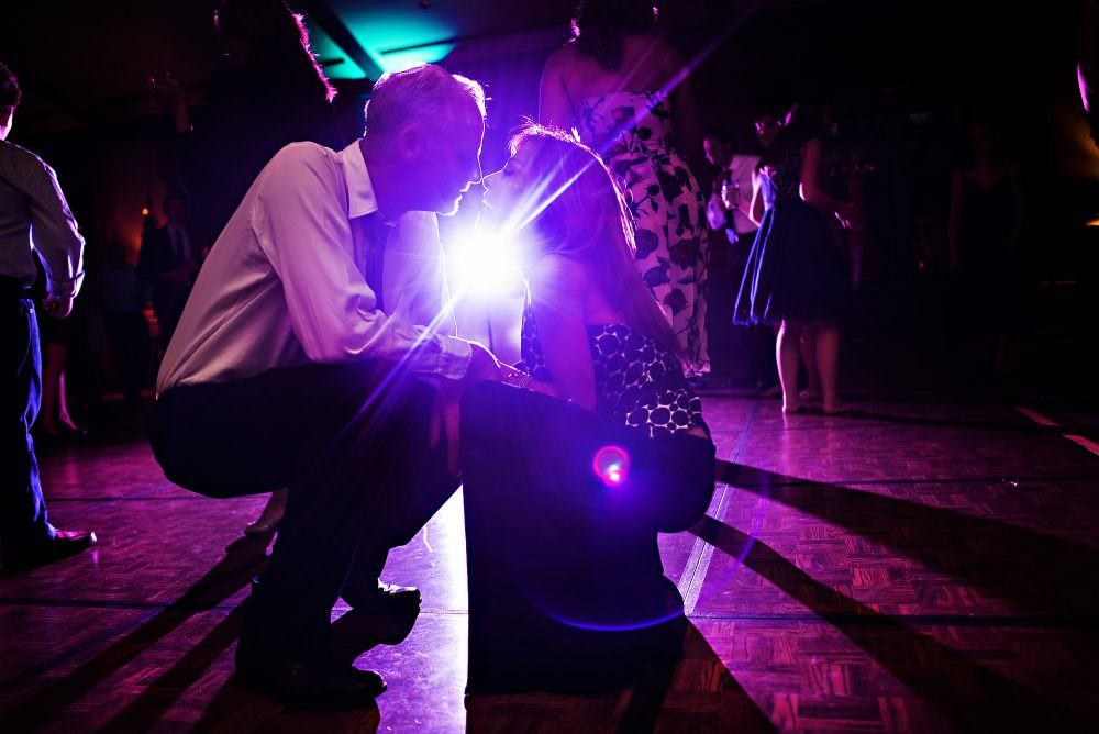 Joanna-Greg-126-TPC-Sawgrass-Ponte-Vedra-Jacksonville-Wedding-Photographer-Stout-Photography
