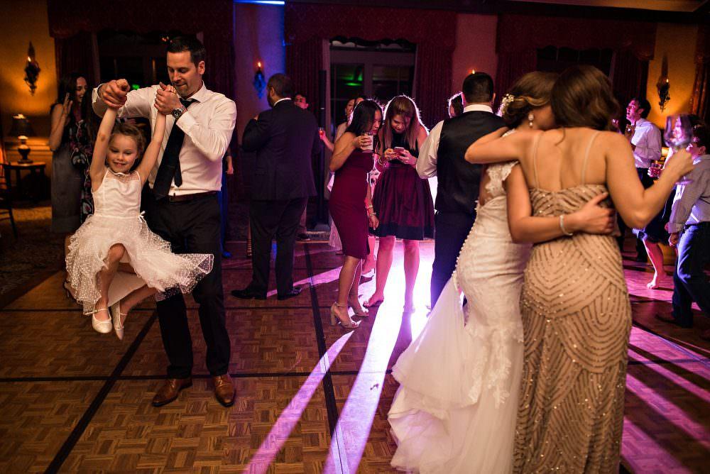 Joanna-Greg-129-TPC-Sawgrass-Ponte-Vedra-Jacksonville-Wedding-Photographer-Stout-Photography