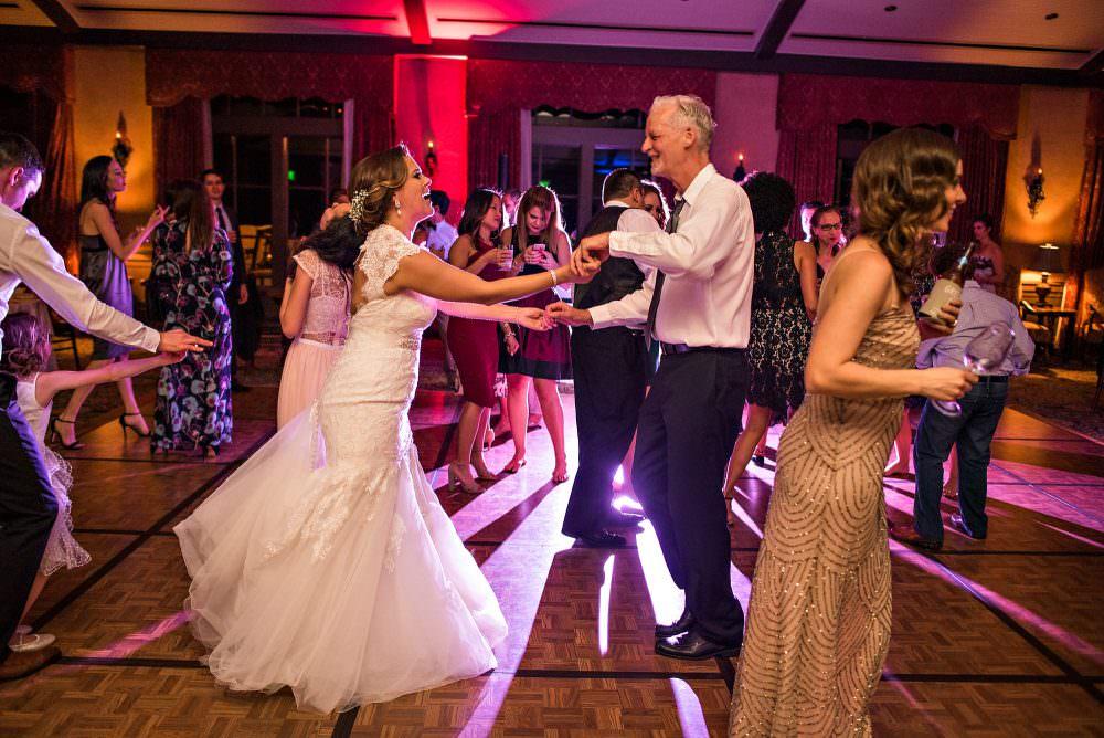 Joanna-Greg-130-TPC-Sawgrass-Ponte-Vedra-Jacksonville-Wedding-Photographer-Stout-Photography