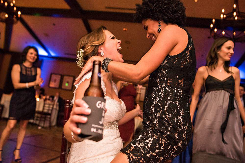 Joanna-Greg-132-TPC-Sawgrass-Ponte-Vedra-Jacksonville-Wedding-Photographer-Stout-Photography
