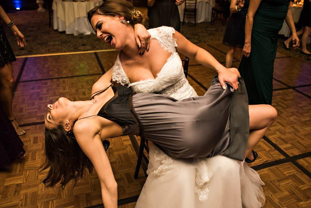 Joanna-Greg-133-TPC-Sawgrass-Ponte-Vedra-Jacksonville-Wedding-Photographer-Stout-Photography