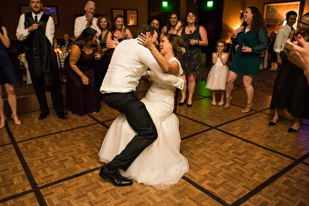 Joanna-Greg-134-TPC-Sawgrass-Ponte-Vedra-Jacksonville-Wedding-Photographer-Stout-Photography