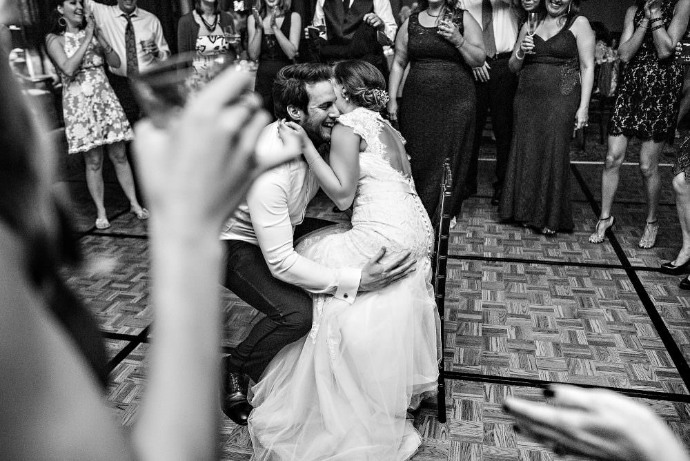 Joanna-Greg-136-TPC-Sawgrass-Ponte-Vedra-Jacksonville-Wedding-Photographer-Stout-Photography