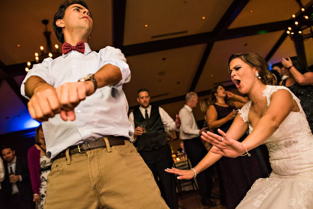 Joanna-Greg-138-TPC-Sawgrass-Ponte-Vedra-Jacksonville-Wedding-Photographer-Stout-Photography