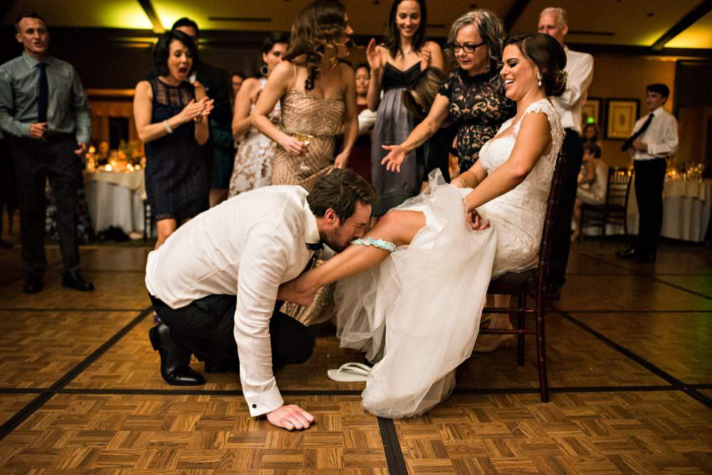 Joanna-Greg-145-TPC-Sawgrass-Ponte-Vedra-Jacksonville-Wedding-Photographer-Stout-Photography