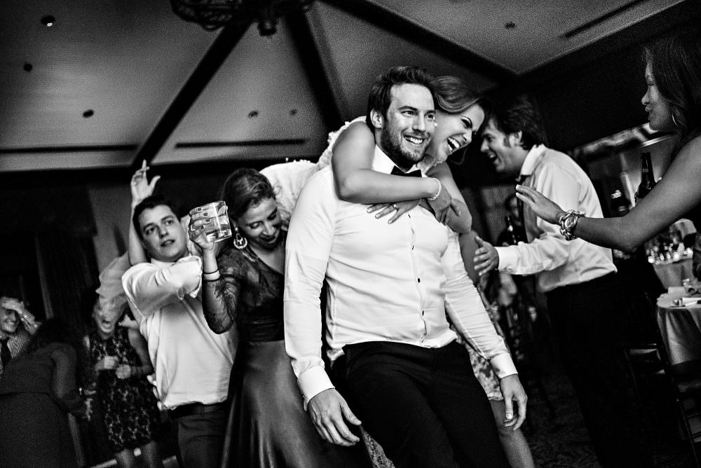 Joanna-Greg-148-TPC-Sawgrass-Ponte-Vedra-Jacksonville-Wedding-Photographer-Stout-Photography