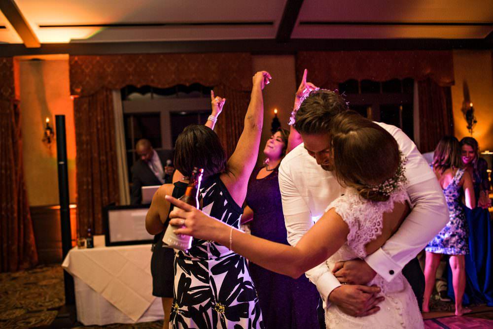 Joanna-Greg-152-TPC-Sawgrass-Ponte-Vedra-Jacksonville-Wedding-Photographer-Stout-Photography