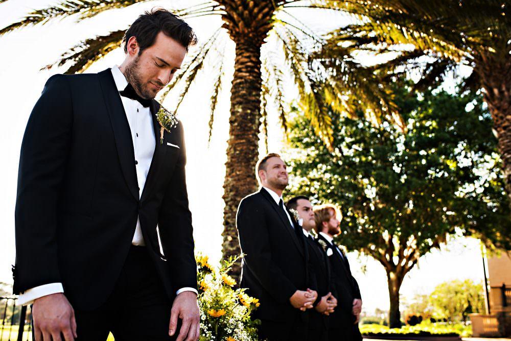 Joanna-Greg-21-TPC-Sawgrass-Ponte-Vedra-Jacksonville-Wedding-Photographer-Stout-Photography