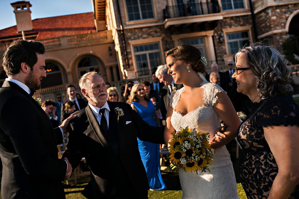 Joanna-Greg-23-TPC-Sawgrass-Ponte-Vedra-Jacksonville-Wedding-Photographer-Stout-Photography