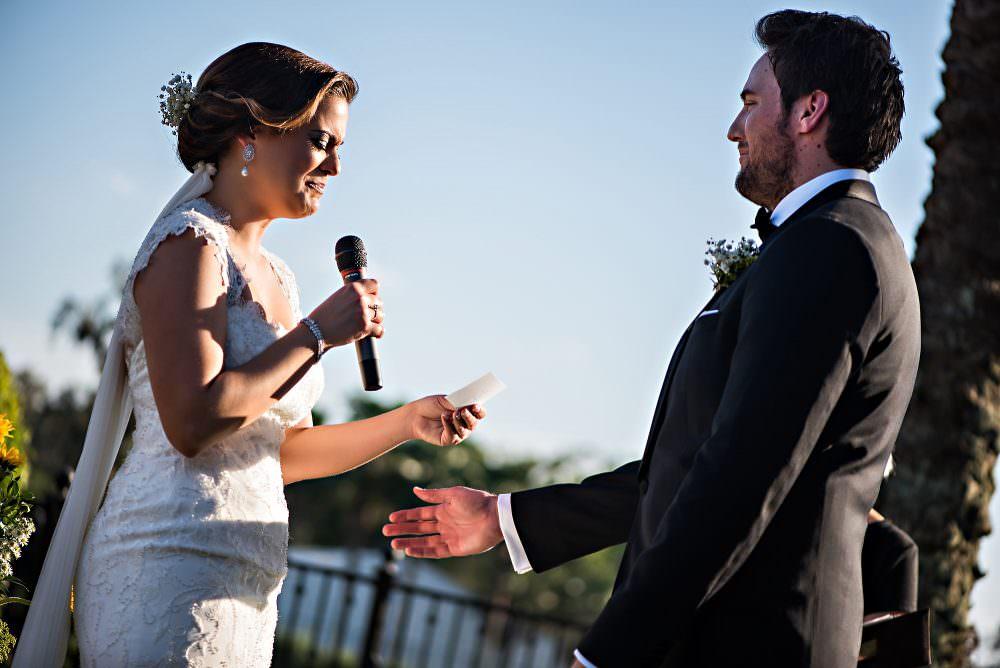 Joanna-Greg-28-TPC-Sawgrass-Ponte-Vedra-Jacksonville-Wedding-Photographer-Stout-Photography