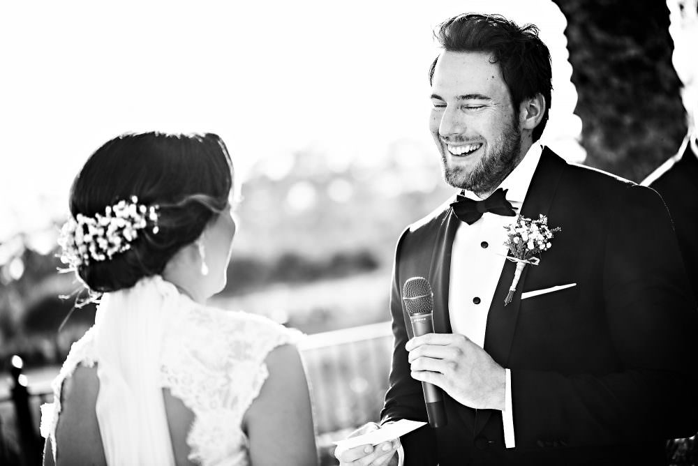 Joanna-Greg-31-TPC-Sawgrass-Ponte-Vedra-Jacksonville-Wedding-Photographer-Stout-Photography
