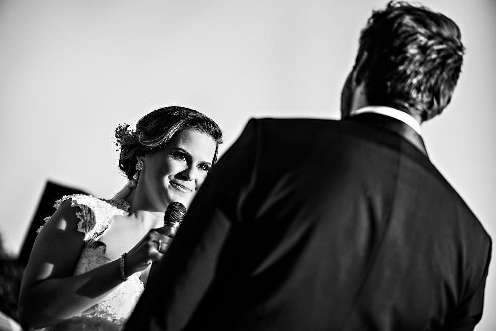 Joanna-Greg-33-TPC-Sawgrass-Ponte-Vedra-Jacksonville-Wedding-Photographer-Stout-Photography