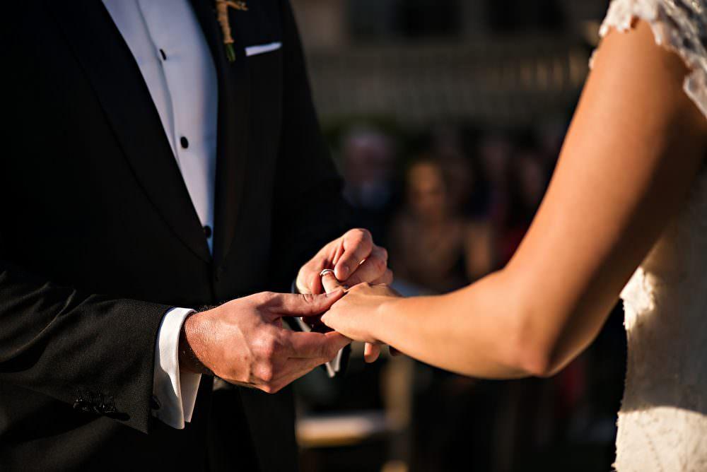 Joanna-Greg-34-TPC-Sawgrass-Ponte-Vedra-Jacksonville-Wedding-Photographer-Stout-Photography