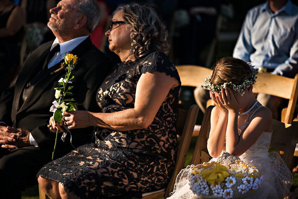 Joanna-Greg-36-TPC-Sawgrass-Ponte-Vedra-Jacksonville-Wedding-Photographer-Stout-Photography