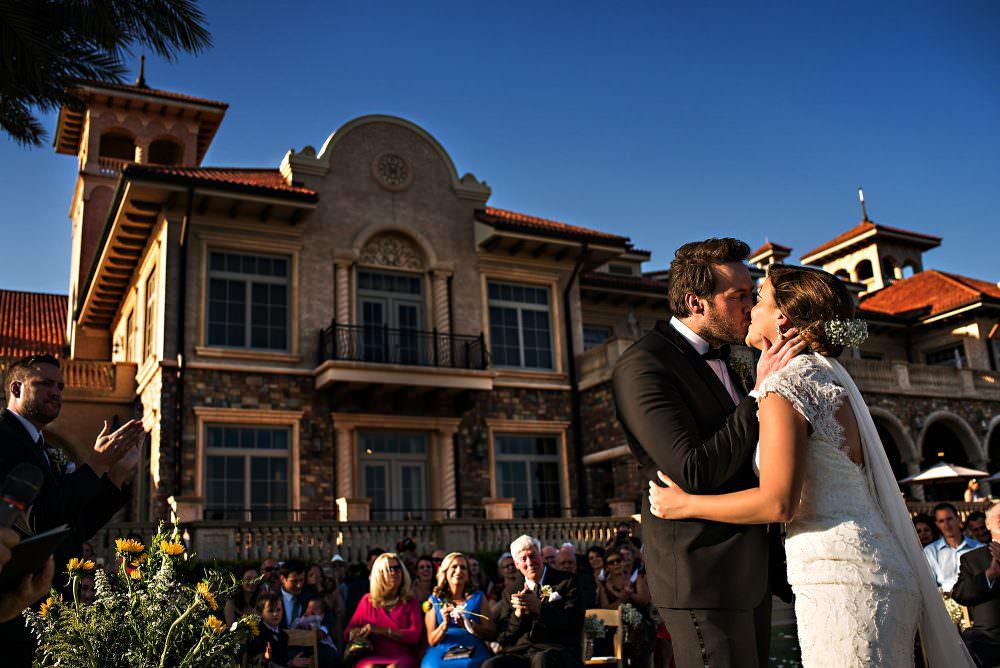 Joanna-Greg-38-TPC-Sawgrass-Ponte-Vedra-Jacksonville-Wedding-Photographer-Stout-Photography
